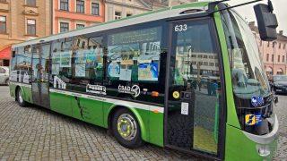 Výherci soutěže Doprava v roce 2050 v Hranicích