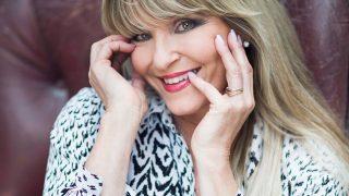 Šansony Chantal Poullain zazní v Zámeckém klubu