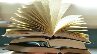 Prvorepublikový týden v hranické knihovně