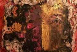 V Galerii Synagoga bude vystavovat Tibor Červeňák / fotogalerie / Výstava Tibora Červeňáka v Galerii Synagoga, foto: archiv autora