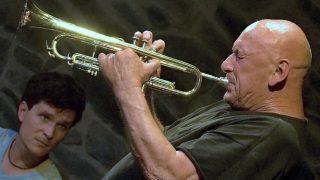 Evropské jazzové dny mají skvělé obsazení