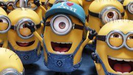 Letní kino zahajuje novou sezónu