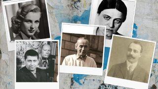 Osobnosti Hranic najdete na webu muzea