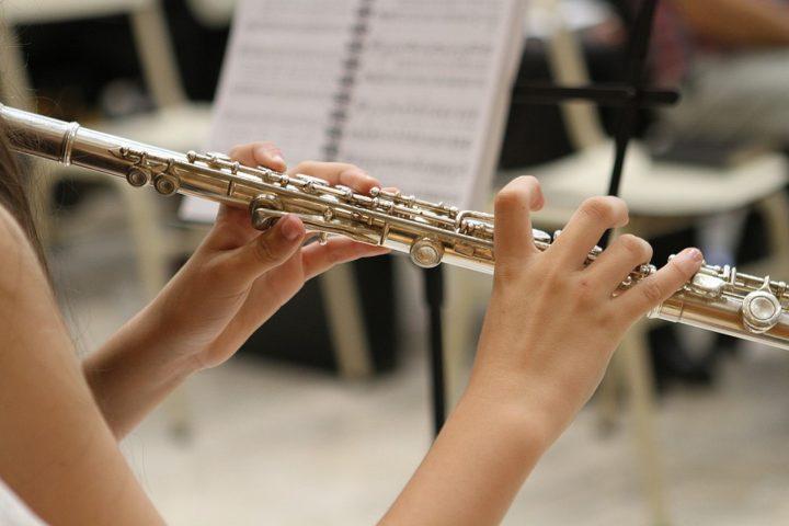 Připravujeme náhradní termíny koncertů KPH