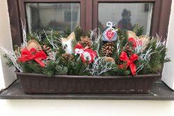 Vánoce v Hranicích: fotogalerie / fotogalerie / 126998504_377354070008261_8628162279429114977_n