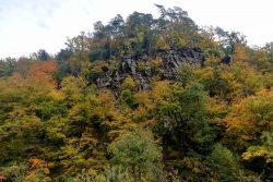 Tip na výlet: procházka Skalním městem / fotogalerie / Potštátské skalní město