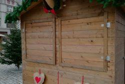 Hranice už žijí Vánocemi / fotogalerie / sdr