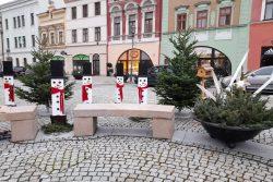 Hranice už žijí Vánocemi / fotogalerie / IMG-20201126-WA0000