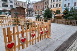 Hranice už žijí Vánocemi / fotogalerie / IMG-20201126-WA0002