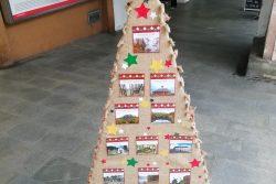 Vánoce v Hranicích: fotogalerie / fotogalerie / Foto: Kateřina Macháňová
