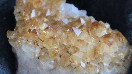 Nová expozice: Co vyprávějí kameny