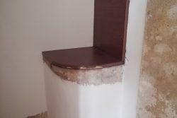 Hranické rarity: od záchodu přes hladomornu na pranýř / fotogalerie / Prevét
