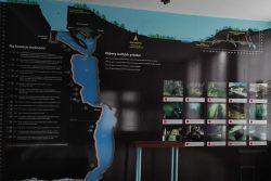 Vydejte se na výlet k Hranické propasti / fotogalerie / Infocentrum Hranické propasti, foto: archiv MKZ Hranice