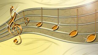 Kruh přátel hudby: startuje nová sezóna koncertů