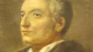 Vydejte se po stopách Josefa H. A. Gallaše